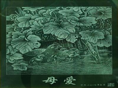 shishang1.jpg