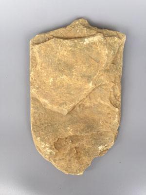 古人类石器4.jpg