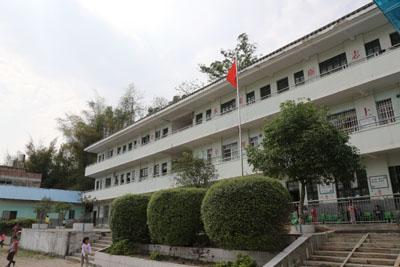 生态博物馆科普进校园1.JPG
