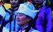 蒙古族1.jpg