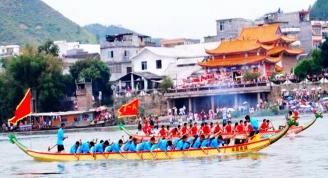 红红火火过大年  ——贺州传统民居和岁时节庆习俗专题图片展展讯